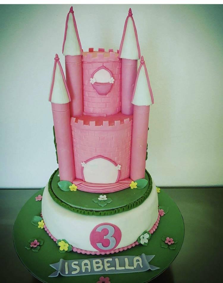 pasticceria-fiona-torte-cake-desing-30