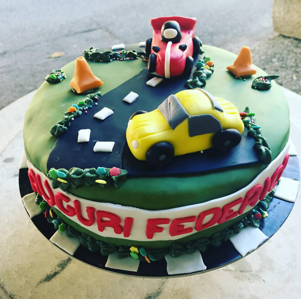 pasticceria-fiona-torte-cake-desing-32