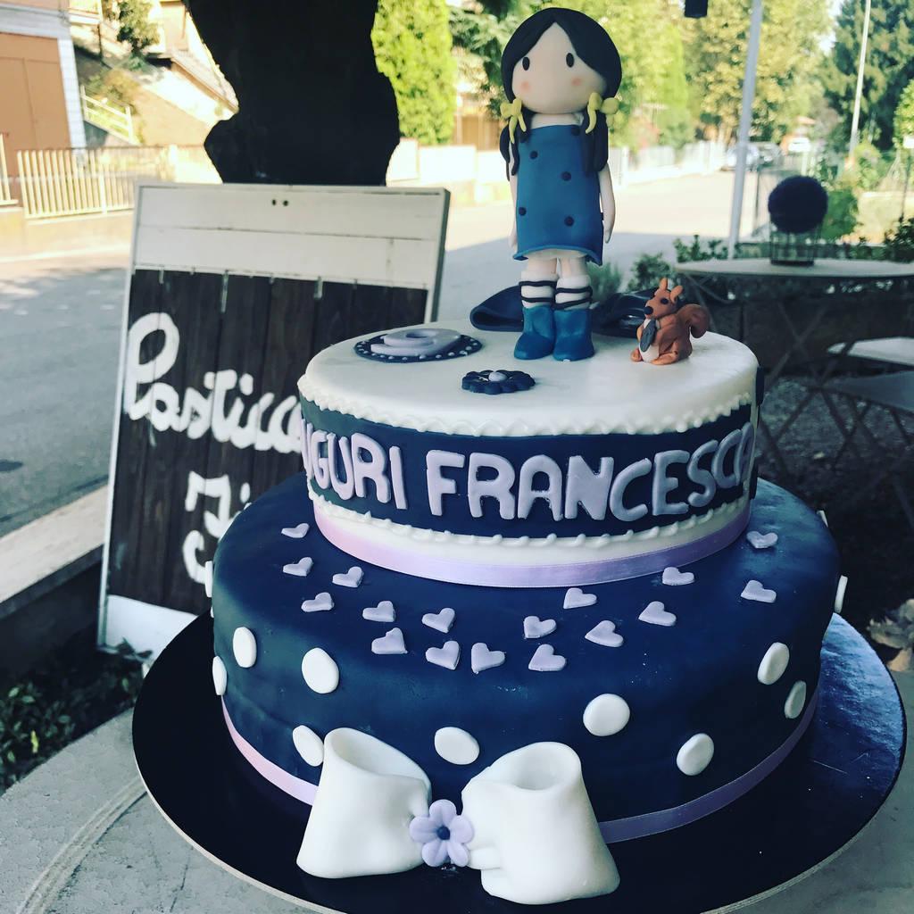 pasticceria-fiona-torte-cake-desing-33