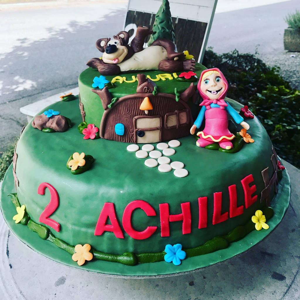 pasticceria-fiona-torte-cake-desing-36
