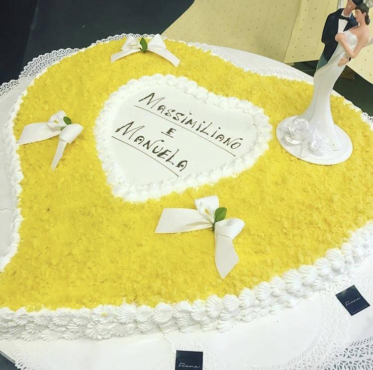 pasticceria-fiona-torte-nuziali-matrimoni-01