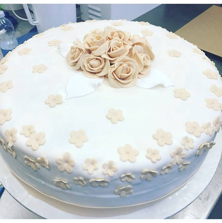 pasticceria-fiona-torte-nuziali-matrimoni-03