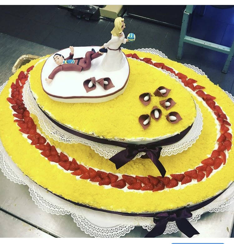 pasticceria-fiona-torte-nuziali-matrimoni-04