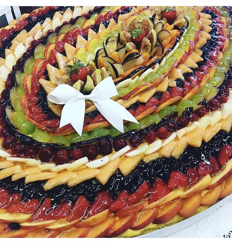 pasticceria-fiona-torte-nuziali-matrimoni-05